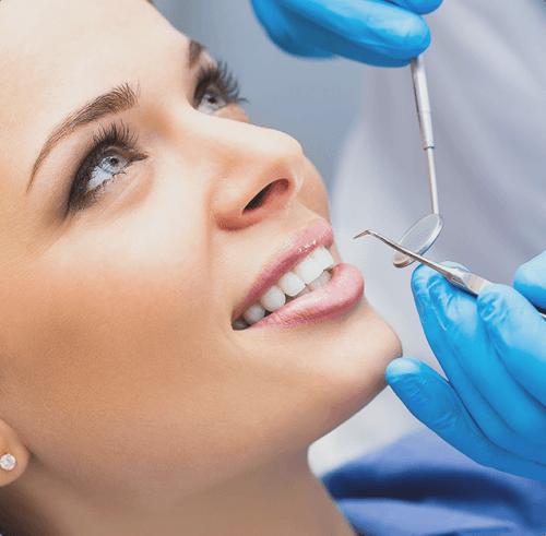 Огляд ортодонта