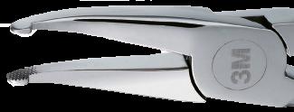 Універсальні щипці Хоу 900-702
