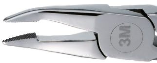 Універсальні щипці Вайнгарта 900-735