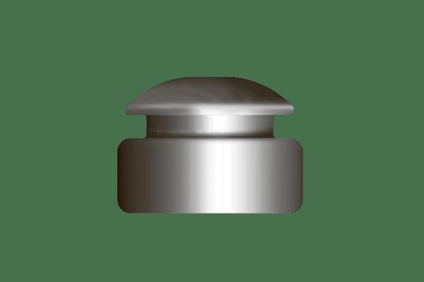 О-подібна шапочка 504-201