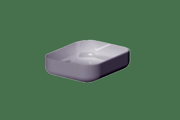 Аксесуар 504-352
