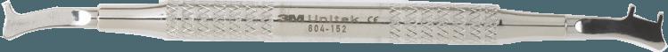 Двосторонній інструмент SmartClip 804-152