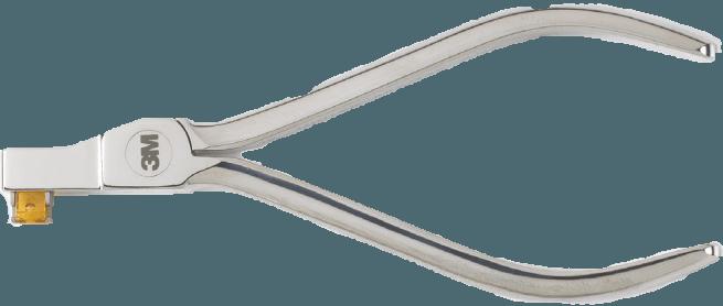 Інструмент SmartClip 804-160C